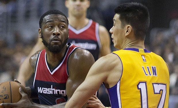 john_wall_vs_jeremy_lin john_wall_vs_jeremy_lin