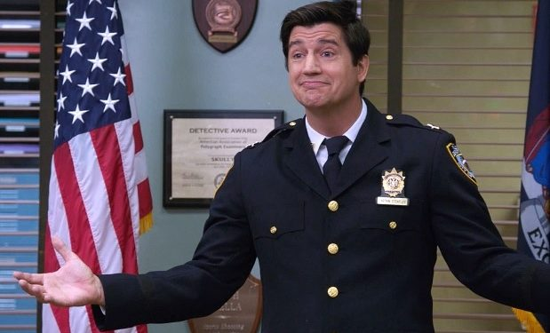 ken-marino-brooklyn-nine-nine-fox