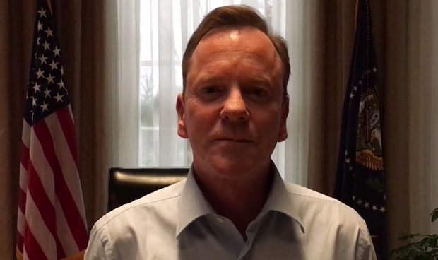 kiefer-sutherland-twitter-video
