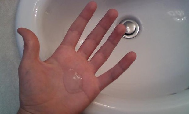 Liquid_antibacterial_soap