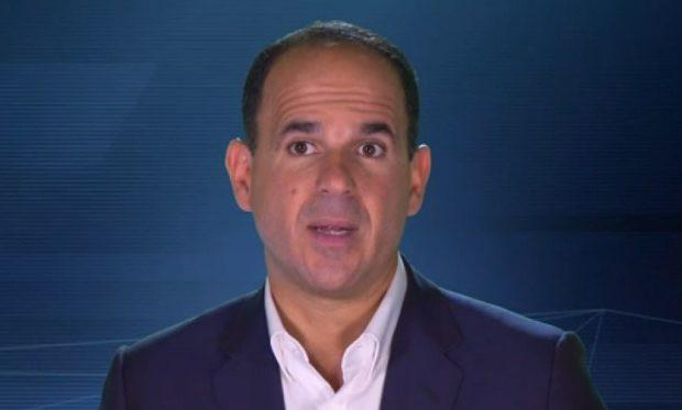 Marcus Lemonis The Profit CNBC