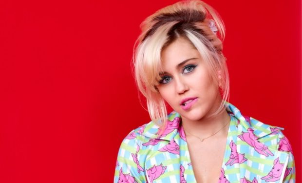 miley-cyrus-the-voice-season-11-nbc