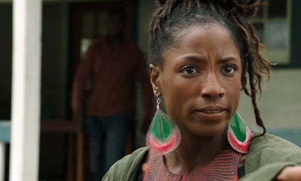Rutina Wesley, Queen Sugar Nova OWN