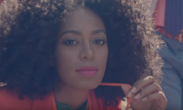 solange-knowles-losing-you-video