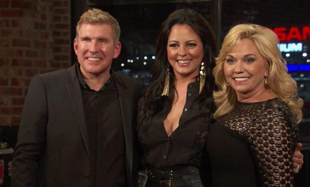 todd-and-julie-chrisley-with-sara-evans-usa-network