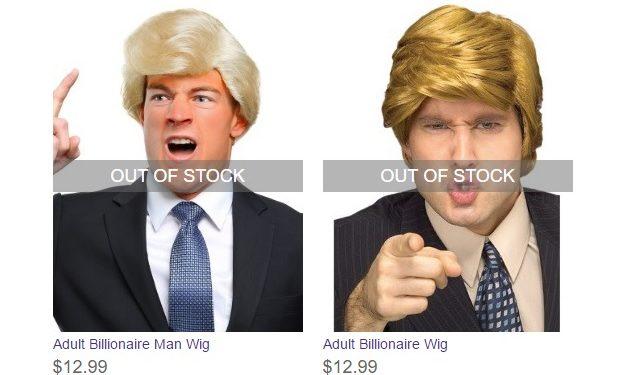 trump-wigs-halloweencostumes