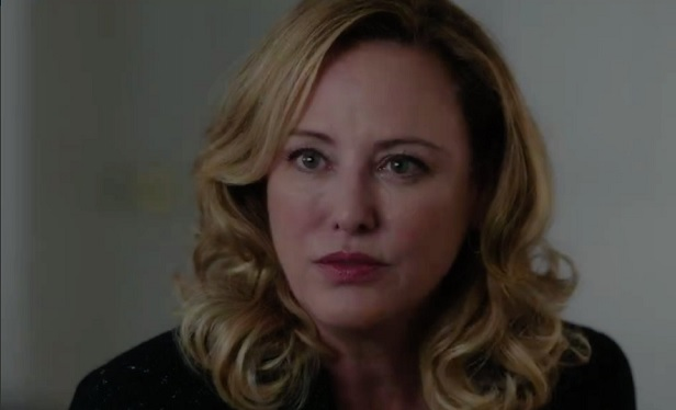 virginia-madsen-designated-survivor-abc