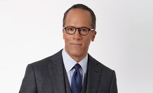 lester-holt-nbc-nightly-news-hero1