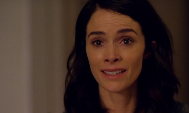 abigail-spencer-timeless-nbc