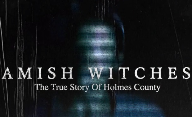 Amish Witches Based On Fake True Story Of The