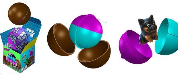 Atlantic Candy Where To Buy Shark Tank Chocolate Ball
