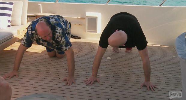 below-deck-charter-guests-bravo