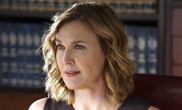 brenda-strong-notorious-abc