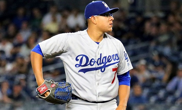 dodgers_starter_julio_urias