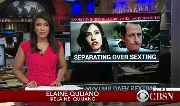 elaine-quijano-cbs-news