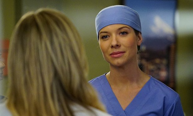 Tessa Ferrer, greys-anatomy-abc/Richard Cartwright