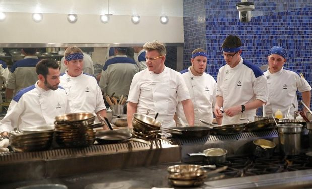 hells-kitchen-blue-team FOX