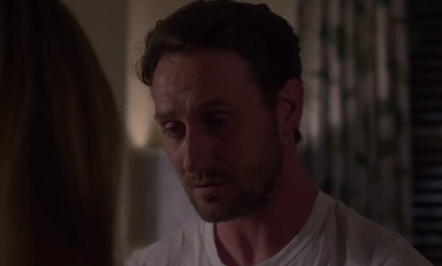 Josh Stewart jj-husband-criminal-minds-cbs