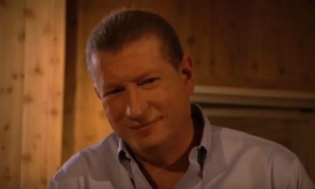 jeff-cohen-at-fender, Shark Tank recap ABC