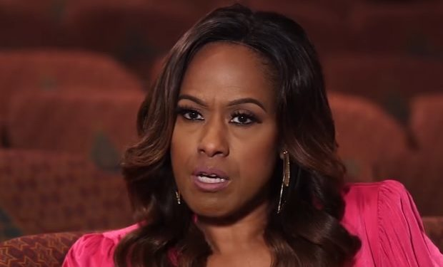 jennifer-holliday-oprah-where-are-they-now
