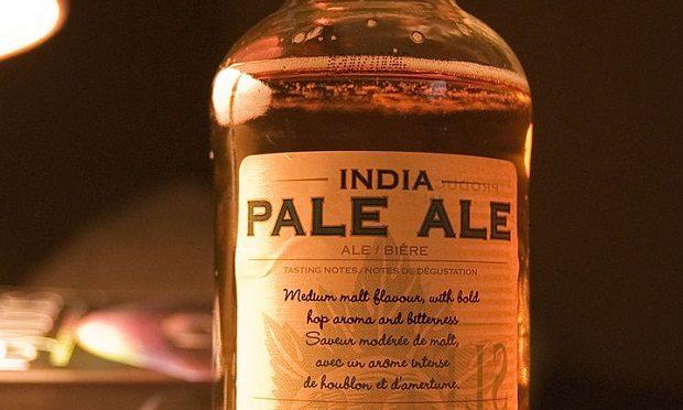 india_pale_ale