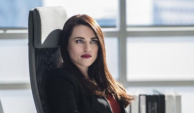 katie-mcgrath-supergirl-cw