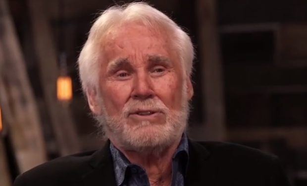 kenny-rogers-oprah-where-are-they-now-oxygen