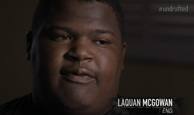 laquan-mcgowan-nfl-undrafted