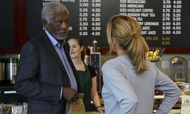 morgan-freeman-madam-secretary-cbs