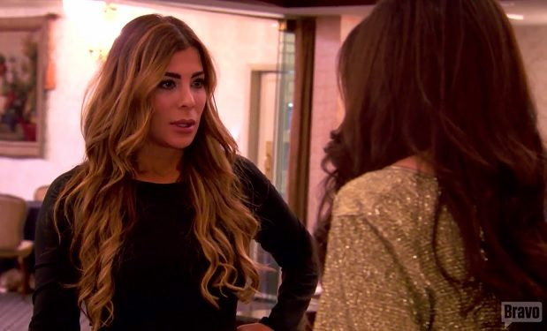 siggy-flicker-rhonj-bravo