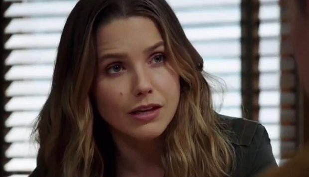 sophia-bush-chicago-med