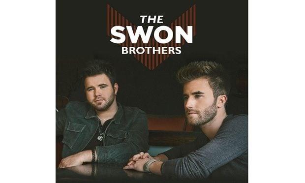 the-swon-brothers-arista-nashville