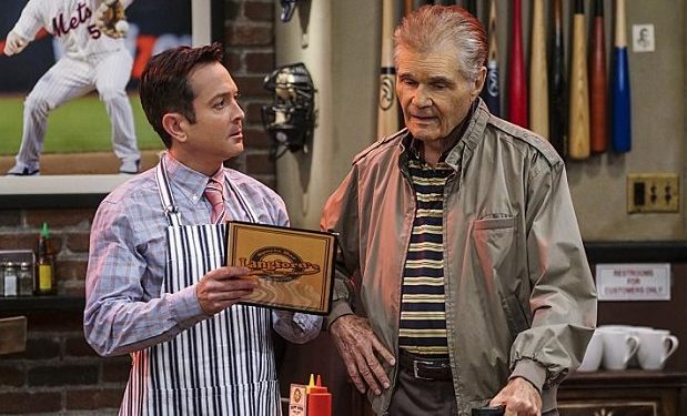 thomas-lennon-fred-willard-the-odd-couple-cbs