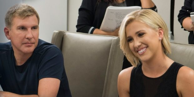 todd-and-savannah-chrisley-usa-network