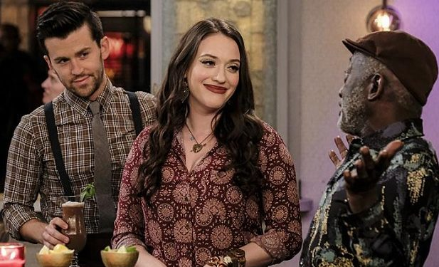 2-broke-girls-cbs