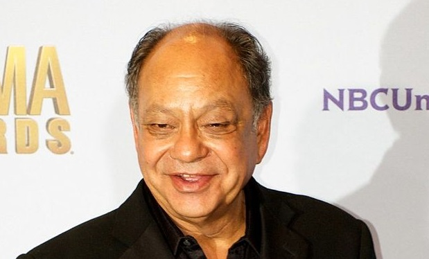 cheech_marin