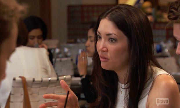 Erika Sato, Married to Medicine Houston, Bravo
