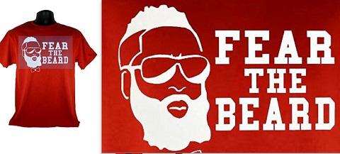 fear-the-beard-t-shirt-james-harden