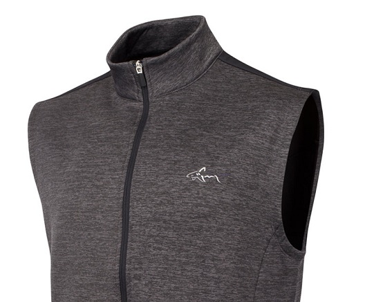 greg-norman-shark-sweater-vest