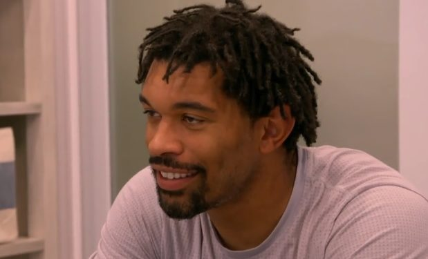 Julius Peppers, WAGS Miami E