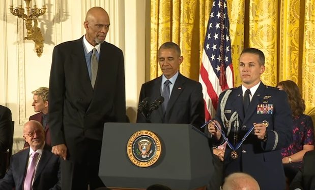 kareem-abdul-jabbar-president-obama