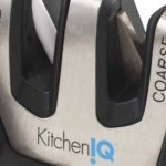 kitcheniq-50009-edge-grip-2-stage-knife-sharpener