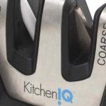 kitcheniq-50009-edge-grip-2-stage-knife-sharpener