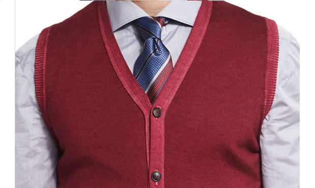 kiton-cashmere-red-sweater-vest2