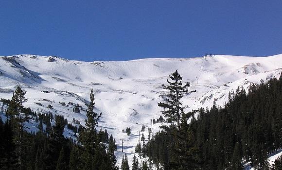 loveland_ridge