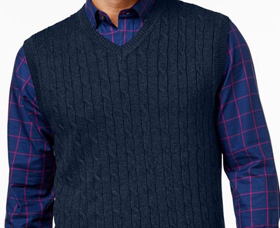 macys-sweater-vest