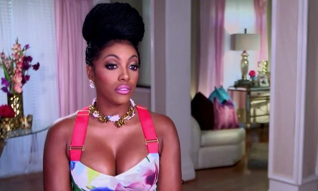porsha-williams-rhoa-bravo