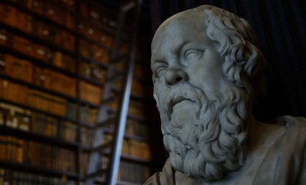 statue_of_socrates