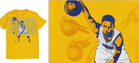 steph-curry-ghost-t-shirt