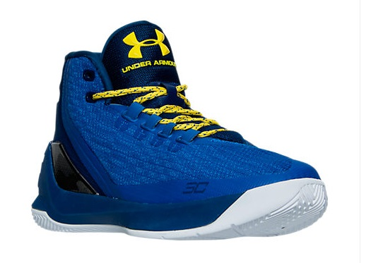 steph-curry-underamour-curry-3